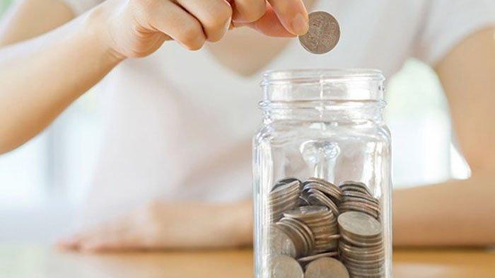 6 Tips Menerapkan Frugal Living yang Jadi Gaya Hidup Anak Muda Masa Kini, Jaga Kesehatan Termasuk