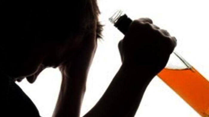 Dua Mahasiswa Asal Tulungagung Ditangkap Polisi Saat Bawa 25 Botol Ciu