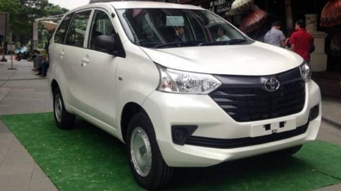 Daftar Harga Mobil Bekas Toyota Avanza Desember 2020, Murah Meriah, Rp 50 Juta Dapat Keluaran 2004