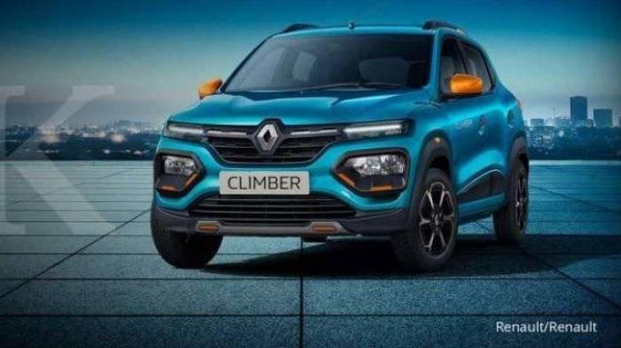 Daftar Harga City Car Baru, Kompak Merangkak Naik Per Februari 2021, Mulai dari Honda hingga Renault