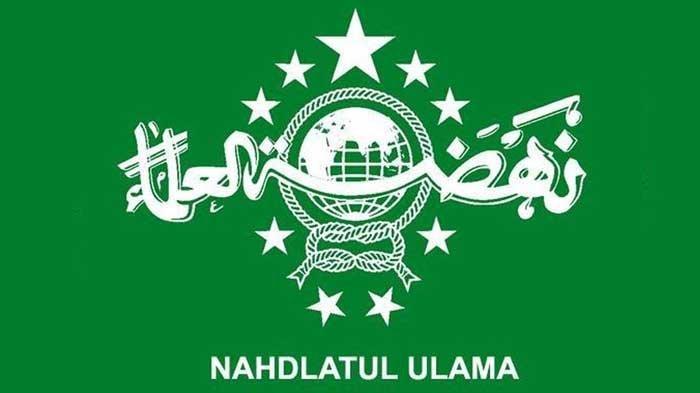 Resmi, Muktamar Nahdlatul Ulama ke-34 Dipastikan Digelar pada Desember 2021 di Lampung
