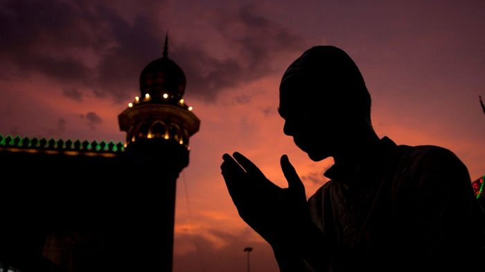 Niat dan Keutamaan Puasa Tarwiyah dan Arafah Tanggal 8-9 Dzulhijjah, Ibadah Sunnah Jelang Idul Adha