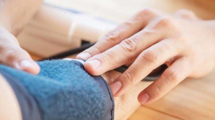 Seputar Losartan Potassium, Obat untuk Menurunkan Tekanan Darah Tinggi: Dosis hingga Efek Samping