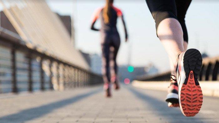 Berolahraga saat Berpuasa? Ini Tips dan Triknya Agar Tubuh Tetap Bugar, Perhatikan Waktu dan Asupan