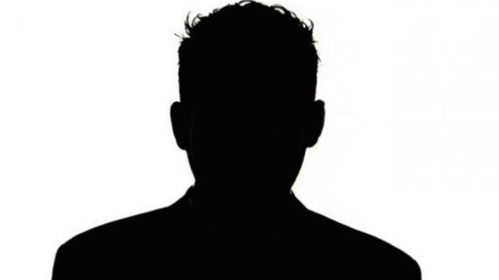 Berikut Daftar Nama Caleg yang Berpotensi Lolos ke DPRD Kota Surabaya, PDIP Sabet 15 Kursi