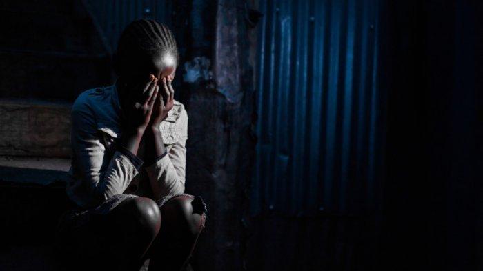 VIRAL TERPOPULER: Pagi Kelam Gadis Bangun Tidur Disetubuhi 4 Pria hingga Sial Hidup Artis Gao Liu