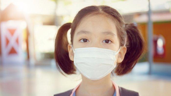 Gejala Awal Terinfeksi Virus Corona dari Hari ke Hari, Awalnya Alami Demam, Batuk dan Nyeri Otot