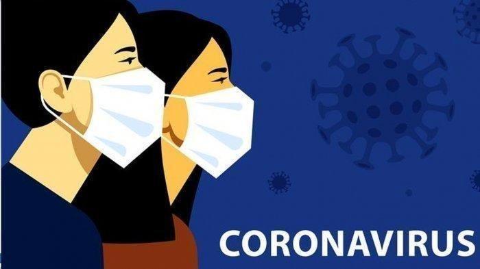 Arti Istilah Hiperendemi, Endemi, Pandemi, ini Perbedaannya Kata Pakar dan Potensi di Indonesia