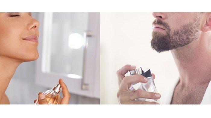 5 Kebiasaan yang Membuat Aroma Parfum Cepat Hilang, Jangan Menggosok Pergelangan Tangan!