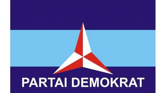 Demokrat Jember Tunduk Patuh Terhadap AHY dan SBY: Dari Jember Tak Ada yang Berangkat ke KLB