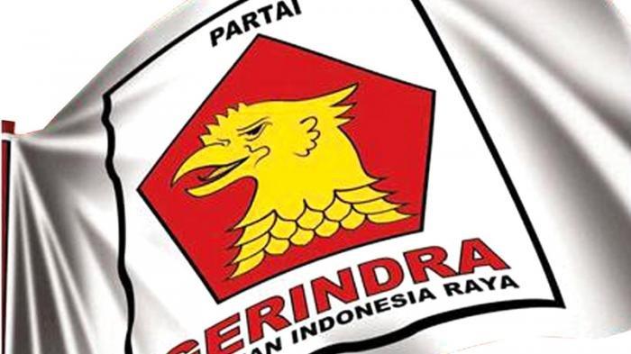 Partai Gerindra Daftarkan Gugatan Hasil Pileg DPR RI di Dapil Madura ke Mahkamah Konstitusi