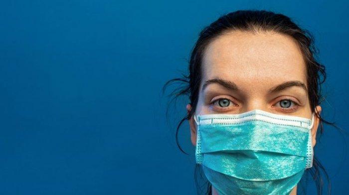 Ketahui Gejala Baru Covid-19 'Parosmia', Lebih Terasa Saat Sembuh dari Infeksi, Lihat Cara Mengatasi
