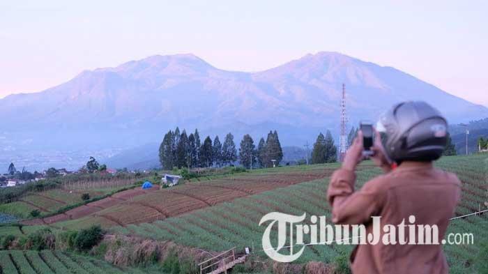 Lima Desa Wisata di Kota Batu Akan Dibuka, Pemkot Bantu Lengkapi Sarana Penunjang