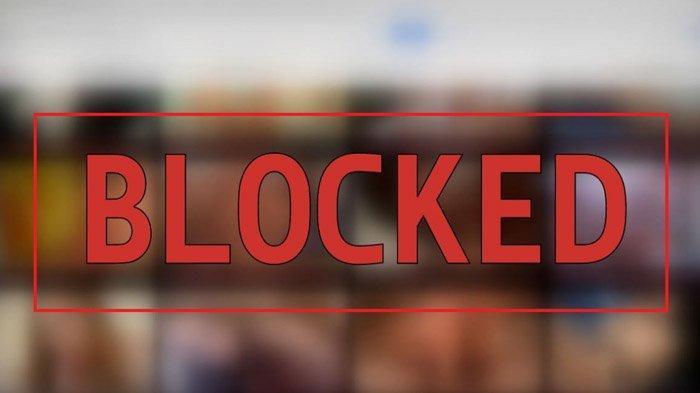 5 Fakta Pemblokiran Situs Streaming IndoXXI, Ucapkan 'Selamat Tinggal' ke Penonton Setianya