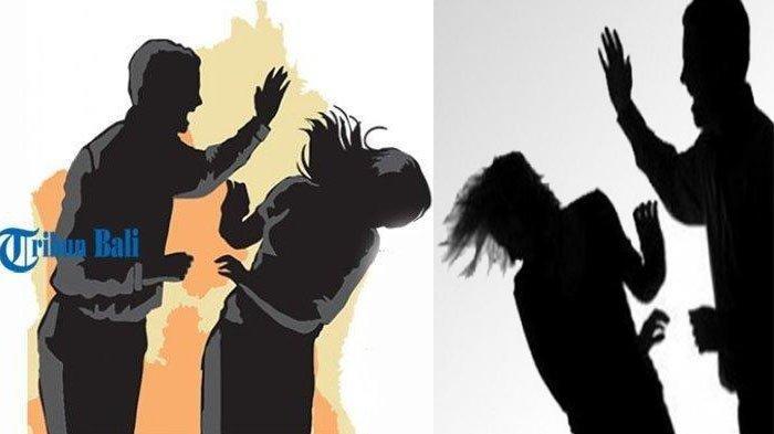 Polisi Tetapkan Tersangka Penganiaya ART di Manyar, Pelakunya adalah Oknum Pengacara