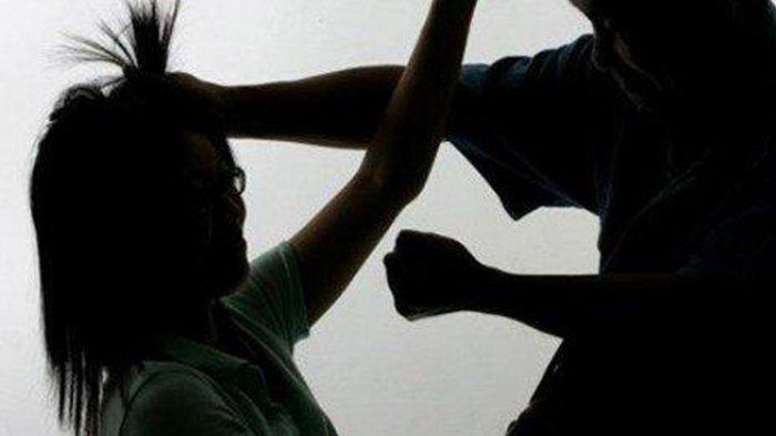 Polres Sampang Panggil Kepala Sekolah SMP Negeri 1 Camplong Soal Dugaan Kasus Kekerasan