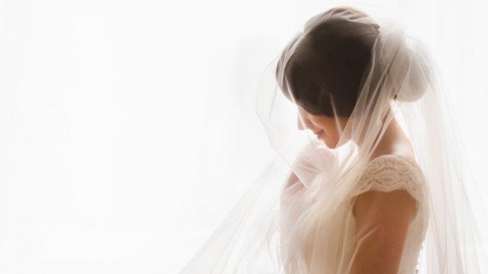 Nasib Pilu Gadis Dinikahi Ipar karena Kakak Sakit Kanker, Setahun Kemudian Menjanda: Semua Menumpang