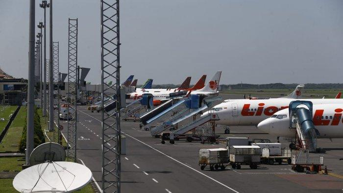 Penerbangan Terbatas Masih Bisa Dilakukan Pada Momen Larangan Mudik, Ini Syaratnya