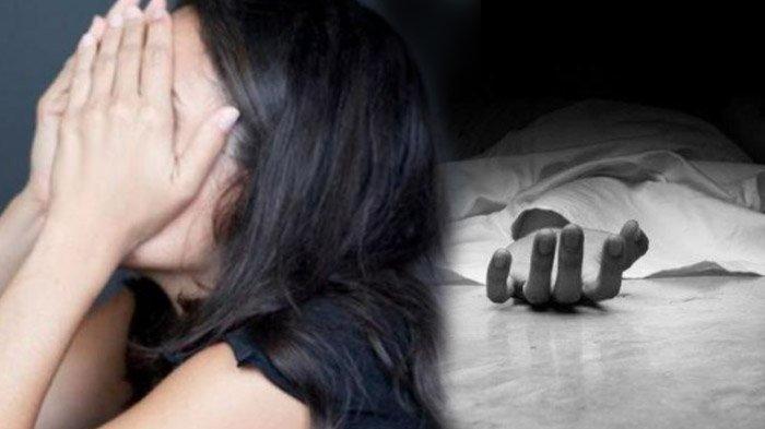 Pria Probolinggo Tewas Dibacok Sahabat karena Perkosa Istrinya, Detik-detik Perilaku 'Nakal' Terkuak
