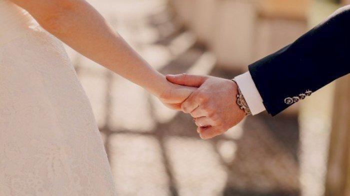Ratusan Pasangan di Blitar Belum Punya Buku Nikah, Dispendukcapil Akan Gelar Pencatatan Nikah Massal