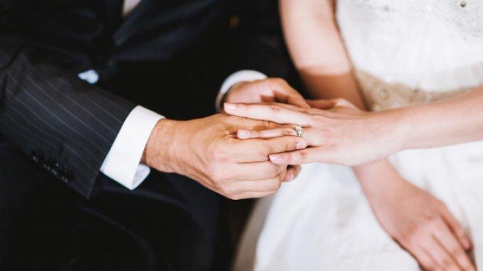 Tak Selalu Pertanda Baik, Ini Arti di Balik Mimpi Teman Menikah, Simbol Harus Waspada Soal Keuangan?