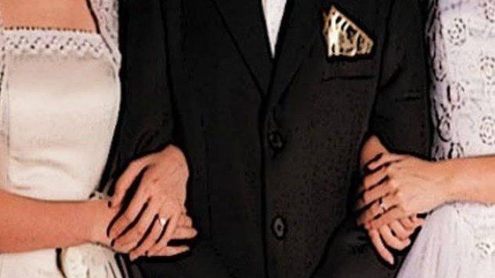 Tak Enak Mimpi Suami Nikah Lagi, Arti Mimpi Ternyata Berkaitan dengan Penyakit hingga Rezeki Nomplok