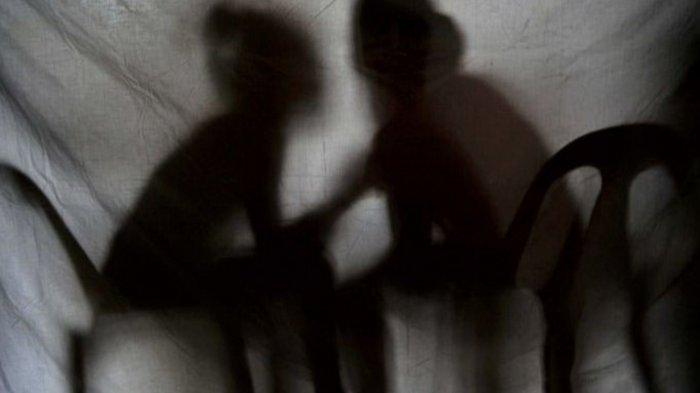 Isi Chat WA Skandal Bu Dokter di Pasuruan dan Temannya Dibongkar Suami: Anak Saya Juga Tahu