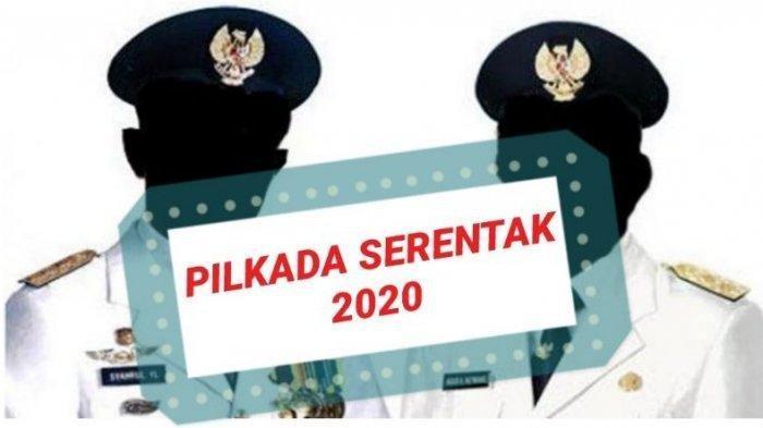 Tetap Patuhi Protokol Kesehatan Covid-19, KPU Rancang Debat Pilkada Serentak 2020 'Lebih Sunyi'
