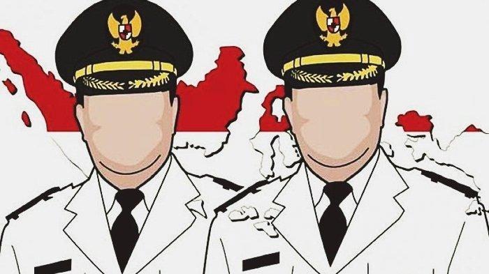 Pilwali Surabaya 2020, Ketua Forum RT/RW Ahmad Nawardi Pikir Ulang Maju Pilkada: Tunggu Calon Partai