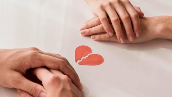 Arti Mimpi Putus dengan Pacar, Galau atau Bahagia, Bisa Jadi Tanda Hubungan Asmara di Dunia Nyata