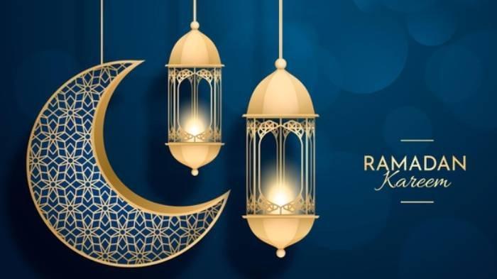 15 Quotes Perpisahan Ramadan yang Sedih & Penuh Haru, Besok Sudah Lebaran Hari Raya Idul Fitri 2021
