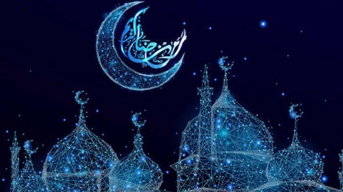 Berikut Jadwal Buka Puasa Wilayah Surabaya dan 33 Kota di Indonesia pada 29 Ramadan/3 Juni 2019