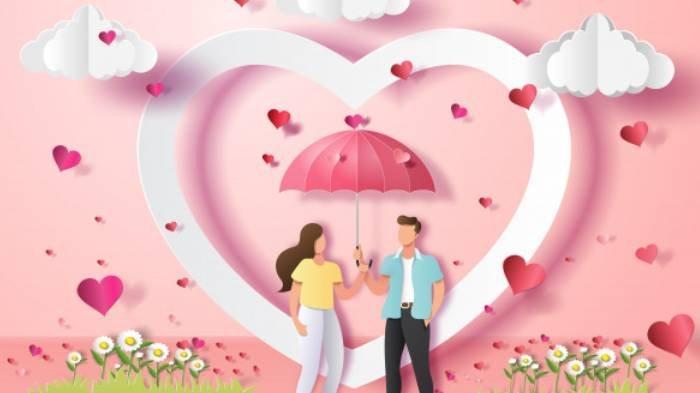 Ramalan Cinta Zodiak Rabu, 7 April 2021: Taurus Diwarnai Perdebatan, Libra Pasangan Butuh Kejelasan
