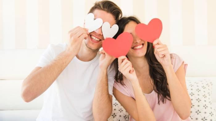 Ramalan Cinta Zodiak Senin 12 Juli 2021: Libra Komunikasi Berjalan Baik, Gemini Kehilangan Kesabaran