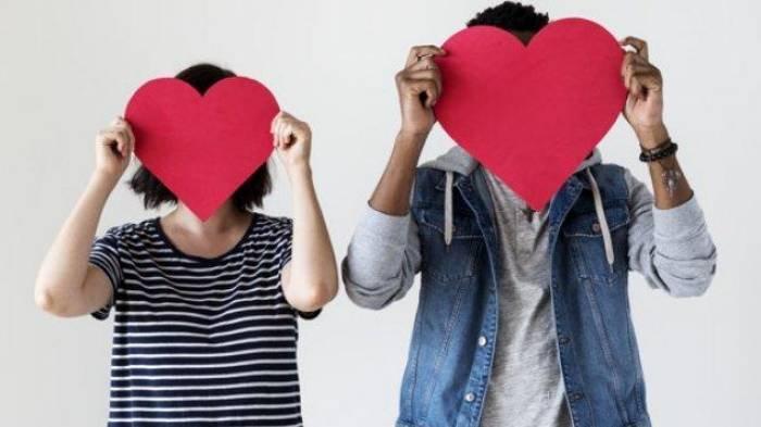 Ramalan Cinta Zodiak Sabtu, 11 September 2021: Leo Pertahankan Sikapmu, Aquarius Sebaiknya Jujur
