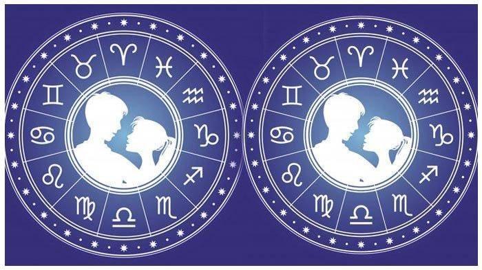 Ramalan Cinta Zodiak Jumat, 21 Mei 2021: Gemini Putus Gara-gara Beda Pendapat, Cancer Saling Curiga