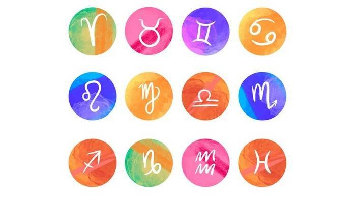 Ramalan Cinta Zodiak Minggu 18 Juli 2021 Gemini Masalah Ego, Libra Sangat Sensitif terhadap Pasangan