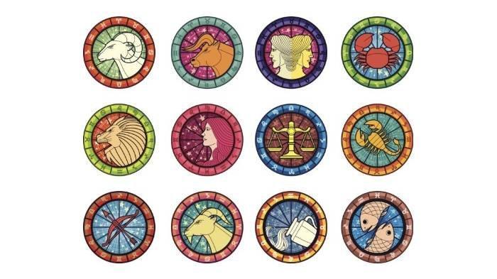 Ramalan Zodiak Rabu, 13 Oktober 2021: Hari Sibuk Bagi Taurus, Libra akan Dapat Kesuksesan Besar