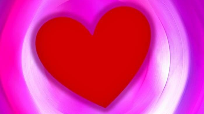 Ramalan Cinta Zodiak Selasa, 27 Juli 2021: Aries Makin Lengket sama Pasangan, Taurus Merasa Bahagia