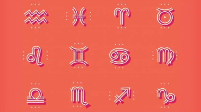 Ramalan Cinta Zodiak Selasa, 7 September 2021: Scorpio Pendekatan Sudah Tepat, Sagitarius Mengalah