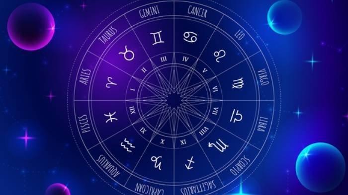 Ramalan Zodiak Jumat, 17 September 2021: Cancer Semua Berjalan Lancar, Capricorn Nikmati Kebahagiaan
