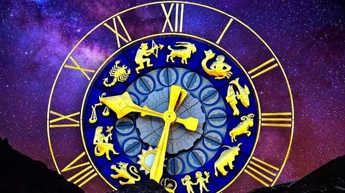 Ramalan Zodiak Besok Rabu, 15 September 2021: Taurus Merasa Curiga, Scorpio Berlebihan dengan Ambisi