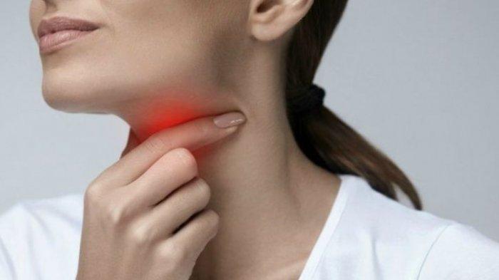 Dampak Sering Konsumsi Makanan Saat Panas Menurut Dokter, di Antaranya Rusak Dinding Tenggorokan!
