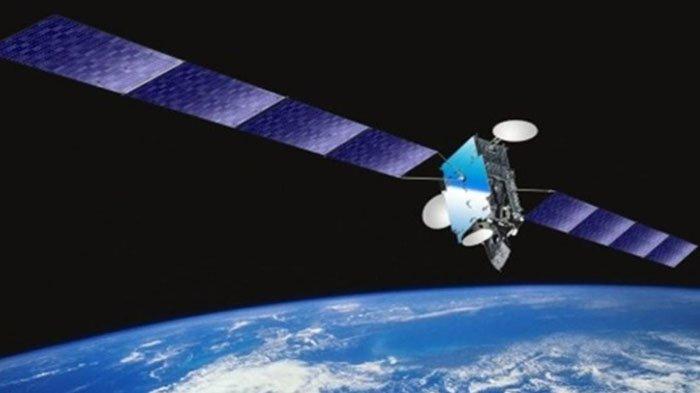 Kebutuhan Satelit Daerah USO, Bisa Dicukupi dari Kapasitas yang Bakal Tersedia