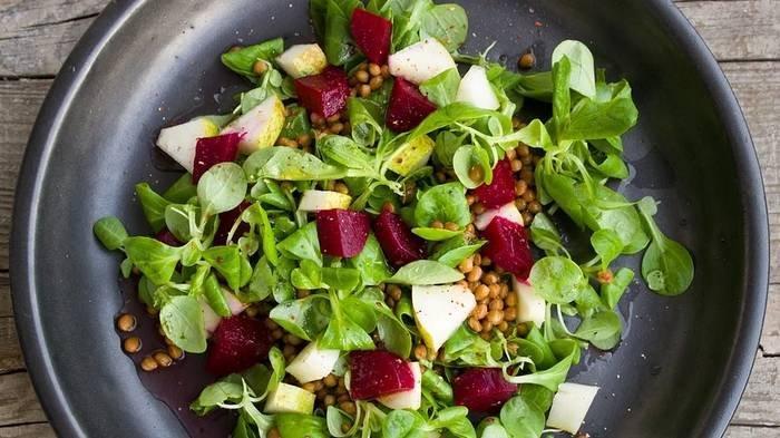 Selain Menjaga Kesehatan Jantung, Berikut 6 Manfaat Selada Air untuk Kesehatan, Cocok Juga Buat Diet