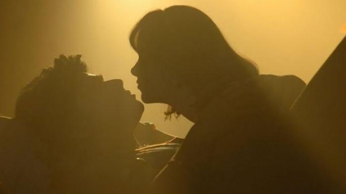 PILU Ditolak Teman Kencannya Bersetubuh, Pria Tewas Mulutnya Berbusa di Kamar, Elap Keringat