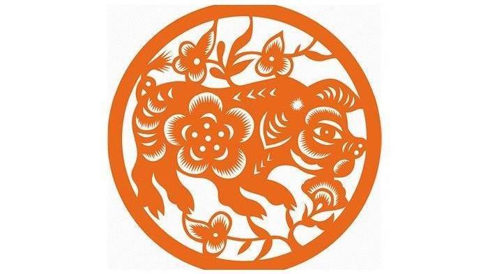 6 Shio Bernasib Apes Hari Ini: Shio Tikus Hadapi Tantangan, Shio Babi Ada Hambatan dalam Pekerjaan