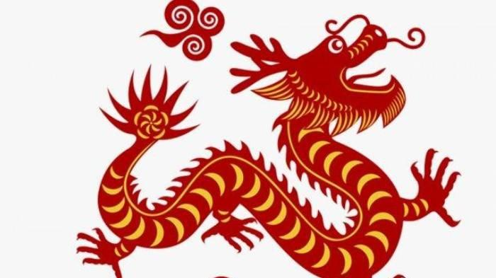 6 Shio Untung Besar Senin 2 Agustus 2021 Shio Kelinci Menuju Kesuksesan, Shio Naga Perubahan Positif