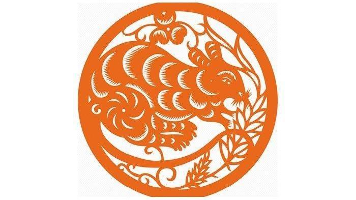 5 Shio Diprediksi Bakal Hoki di Awal Bulan Maret 2021 Ini, Shio Tikus Kerja Kerasnya Dihargai Orang