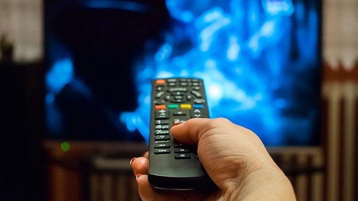 Jadwal Penghentian Siaran TV Analog untuk Kabupaten/Kota di Jawa Timur, Ini Cara Cari Siaran Digital